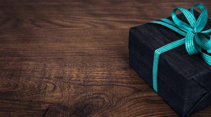 Perbedaan wakaf, hibah dan hadiah