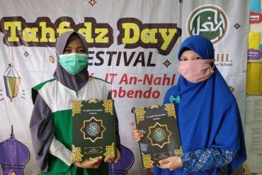 Yayasan Pengelola Zakat Lembu Amanah di Mulyorejo, Surabaya